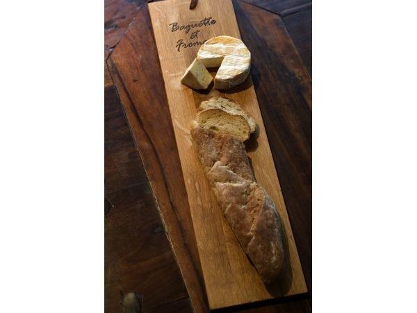 baguette_boards_1
