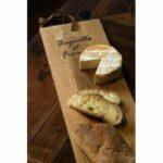 baguette_boards_2