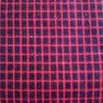 black_red_picnic_blanket