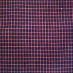 black_red_picnic_blanket_2