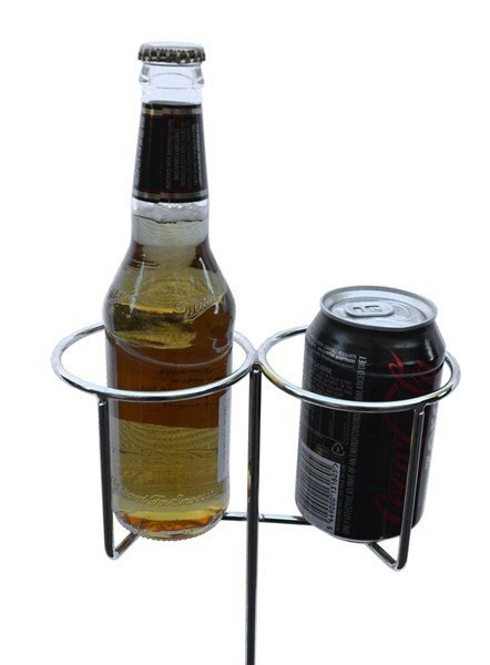 camp_braai_buddy_double_can_glass_holder
