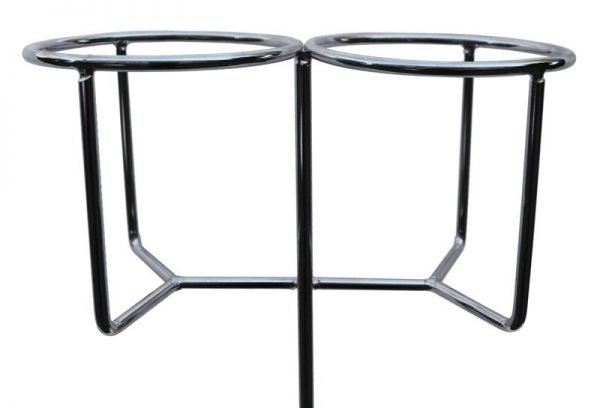 camp_braai_buddy_double_can_glass_holder_2