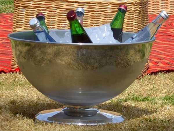 champagne_ice_cooler