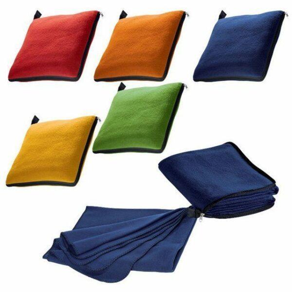 fold_up_fleece_blanket