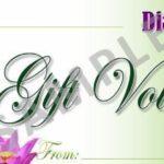 gift_voucher_200