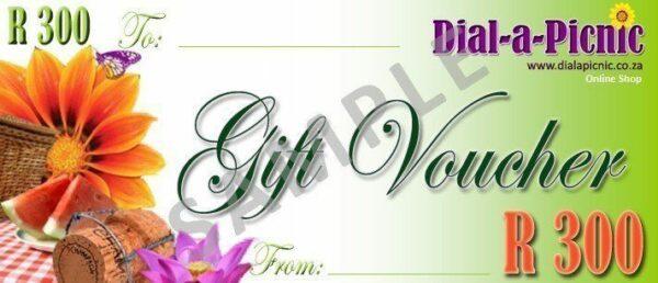 gift_voucher_300