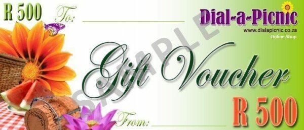 gift_voucher_500