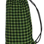 green_black_picnic_blanket_with_carry_bag