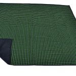 green_black_picnic_blanket_with_carry_bag_2