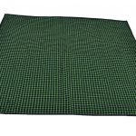 green_black_picnic_blanket_with_carry_bag_3