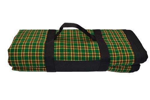 green_yellow_and_red_picnic_blanket_with_carry_handle
