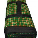 green_yellow_and_red_picnic_blanket_with_carry_handle_2