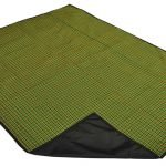 green_yellow_and_red_picnic_blanket_with_carry_handle_3