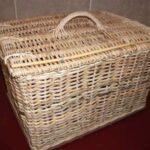 large_picnic_basket