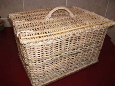 Amazing African Traditional Basket - large_picnic_basket-400x300  You Should Have_643279.jpg