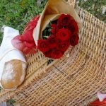 medium_picnic_basket