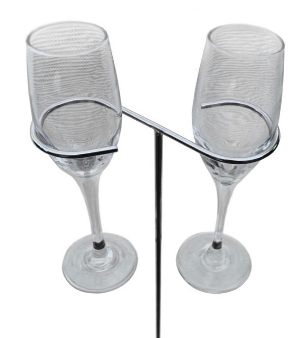 picnic_buddy_glass_holder_double