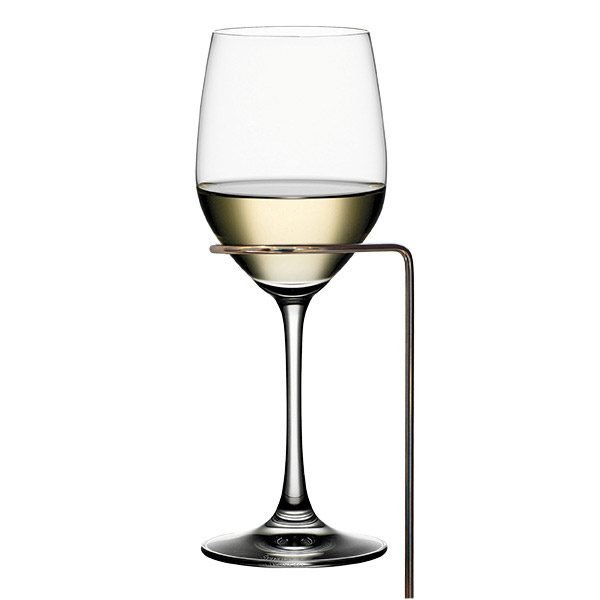picnic_spike_single_wine_glass