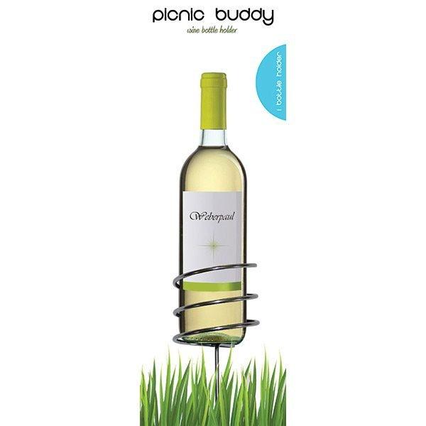 picnic_spikes_bottle2