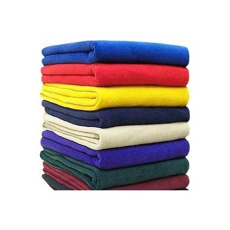 polar_fleece_blankets