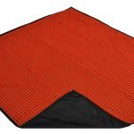 red_black_and_yellow_picnic_blanket_with_carry_bag_2