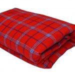 red_blue_and_white_picnic_blanket_with_carry_bag_2