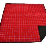 red_blue_and_white_picnic_blanket_with_carry_bag_3
