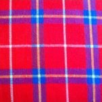red_blue_white_yellow_picnic_blanket
