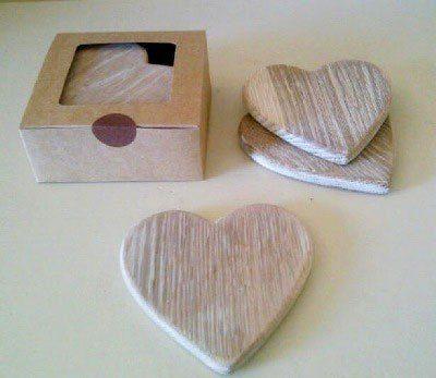 weathered_oak_heart_coaster_set