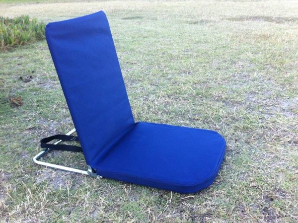 fold-able_picnic_chair_navy_blue_1