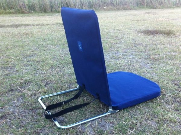 fold-able_picnic_chair_navy_blue_2