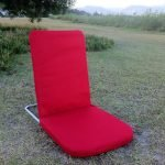 fold-able_picnic_chair_red_2