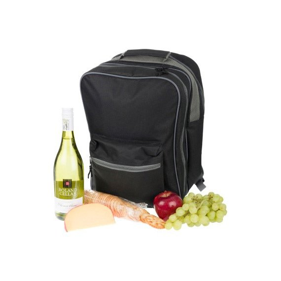 4_pax_Picnic_Backpack_black