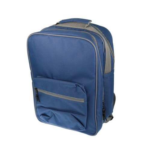 4_pax_Picnic_Backpack_blue