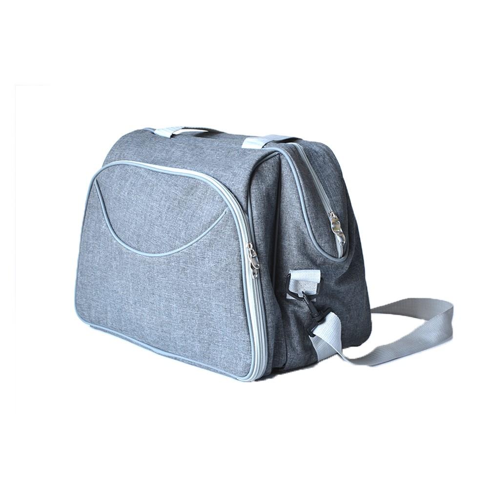 4 Pax Picnic Bag Picnic South Africa