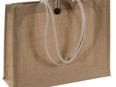 Jute_shopper_bag