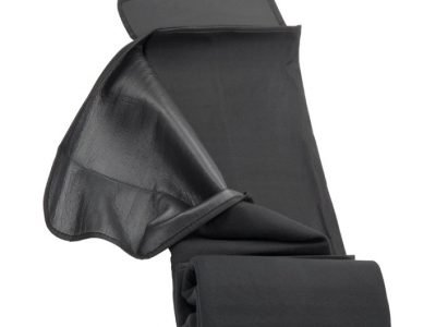 Universal Picnic Blanket