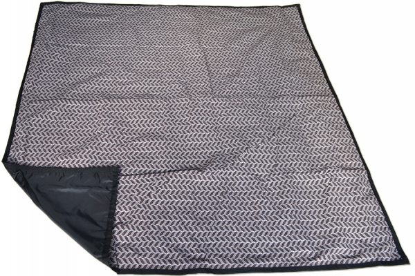 brown_shwe_shwe_picnic_blanket