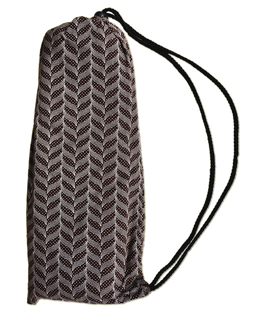 brown_shwe_shwe_picnic_blanket_bag