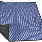 dark_blue_shwe_shwe_picnic_blanket