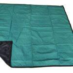 green_shwe_shwe_picnic_blanket