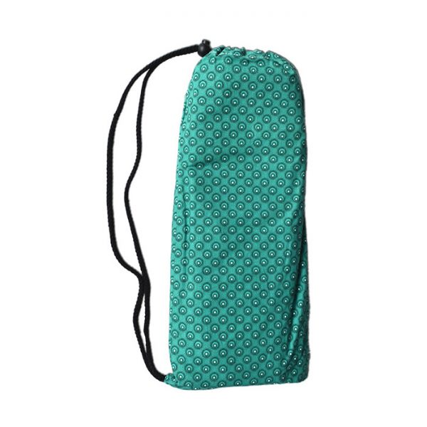 green_shwe_shwe_picnic_blanket_bag2