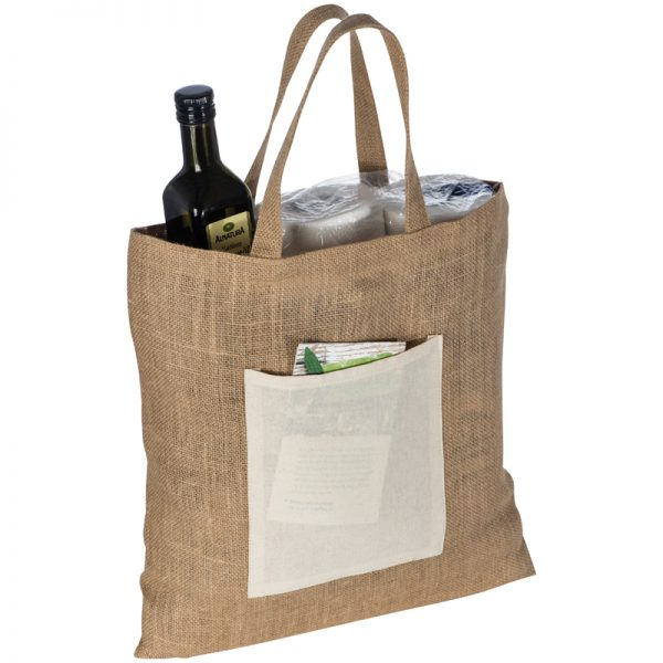 jute_carry_shopper_bag1