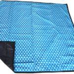 light_blue_shwe_shwe_picnic_blanket