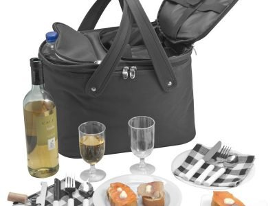 picnic_basket_with_cooling_2