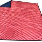 red_shwe_shwe_picnic_blanket