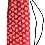 red_shwe_shwe_picnic_blanket_bag