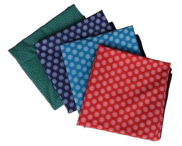 shwe_shwe_picnic_blankets