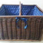 sugar_plastic_cane_picnic_basket2