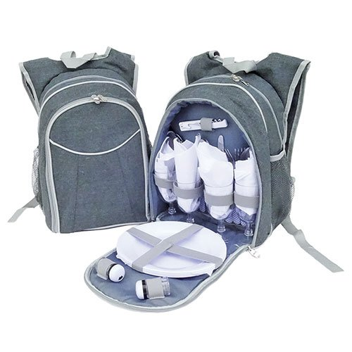 Picnic Bags and Coolers